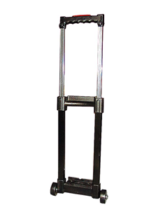 REMOVABLE CASE TROLLEY