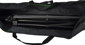 Speaker Stand Bag for Two Stands 1100%