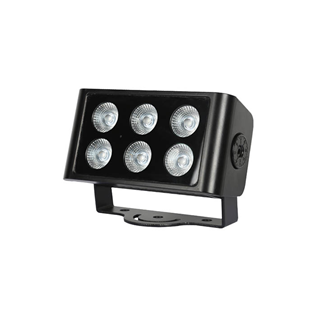 IP65 Architechtural LED Flood Q6