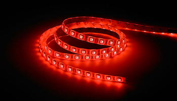 Flex LED Colourtape RGB 5m