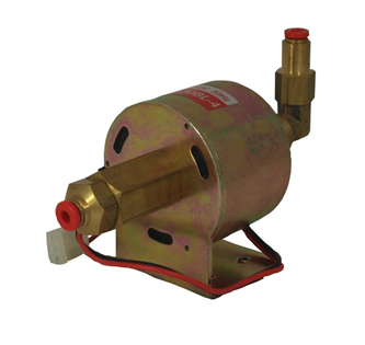 S-100 PUMP (CL30BL4)