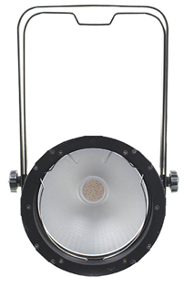 150W COB CW/WW LED Par