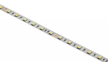 Flex LED Puretape Cool White 5m