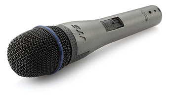 JTS SX-7S Dynamic Microphone