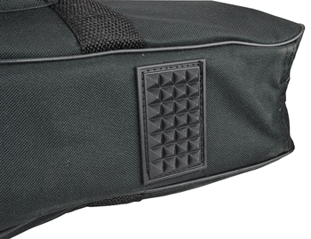 Cobra 49 Key Keyboard Bag 870 x 330%