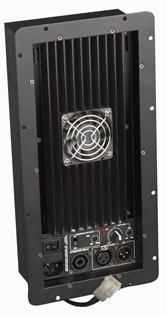 JB AMP MODULE FOR VIBE SERIES SPEAKERS