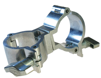DOUGHTY SUPER LIGHTWEIGHT COUPLER