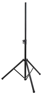 SPEAKER STAND WITH AIR BREAK