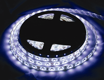 LED Strip Light Kit