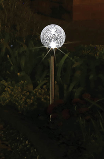 Solar RGBWW LED Spike Light - Choice%2