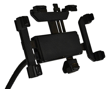 Cobra Adjustable Tablet Stand