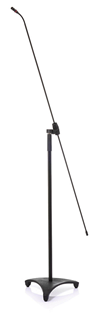 JTS FLoor Stand Microphone Stand with