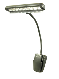 HIGH POWER LED WORK LIGHT