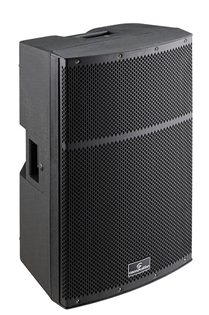 Hyper 15A Active Speaker by Soundsation