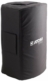 Protective Cover for Atom 10