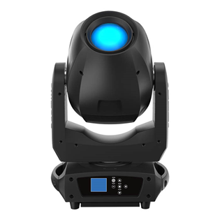 Evora 850 LED Moving Head