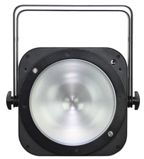 LED COB Parcan Slimline Stage Light -%