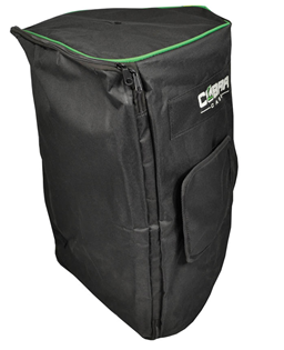 PADDED CARRYING BAG FOR 12