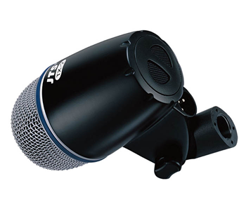 JTS TX-2 Kick Drum Microphone