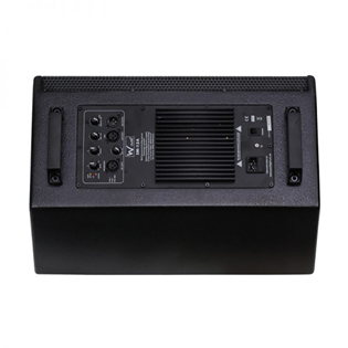 12 Inch Active Stage Monitor