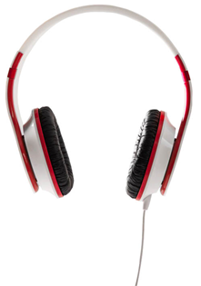 Proel HFC60 Lightweight Headphones