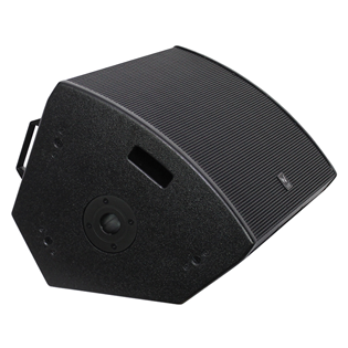 15 Inch Active Stage Monitor