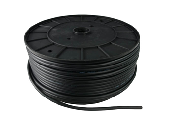 COBRA DMX CABLE 100M ROLL