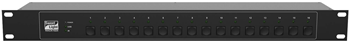 Sweetlight 1024 DMX Interface Rack