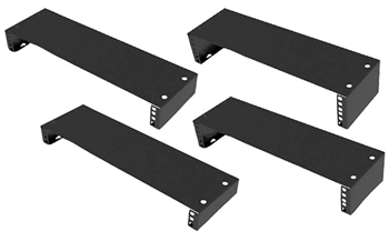 Rack Wall Bracket or Drawer Support