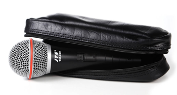 JTS TM-929 Performance Microphone