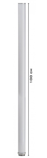 JB Systems Decolite IP Tube