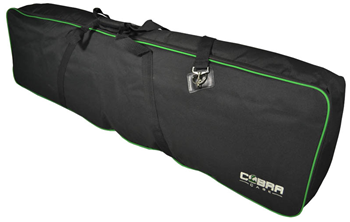 Cobra Lighting Bag For Flat Pars On