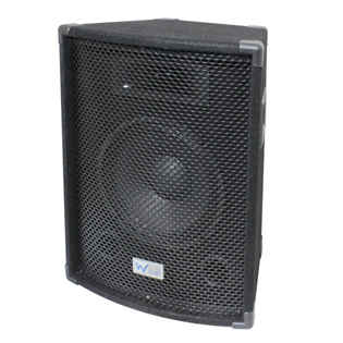 Performer PA System