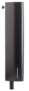 Audiophony Column Spacer Speaker 600mm