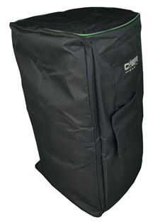 PADDED CARRYING BAG FOR 15