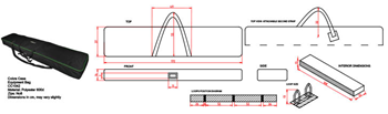 CC1042 Technical Drawing