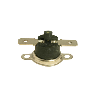 THERMAL RESET SWITCH FOR JB FX-1700