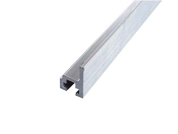 Single Rack Strip 4m