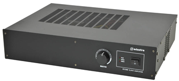 Adastra RS360 Slave Amplifier