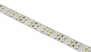 Flex LED Puretape Warm White 5m
