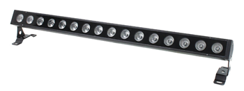 IP65 Outdoor LED Batten