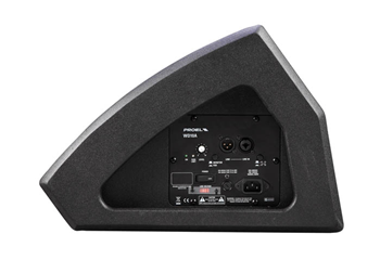 Proel WD12A Active Wedge Monitor