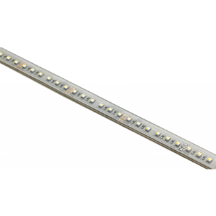 Flex LED Puretape CW/WW 5m