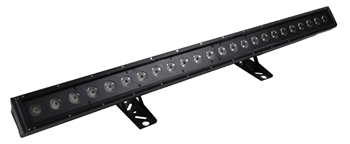 Multiform Multiwall GII HT3024 RGB LED%2