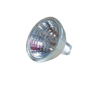 12 V0LT 100 WATT REFLECTOR LAMP