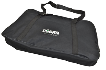 Cobra Music Stand Bag