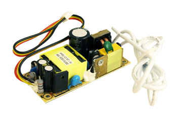 ELECTRONIC POWER SUPPLY FOR JB ASTRO-C/A