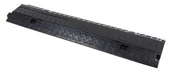 Cable Protector Ramp 43 x 1005 x 243