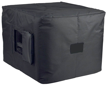 Protective Cover for Atom 15S Subwoofer