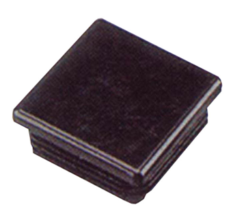 Doughty Easydeck End Cap 30 X 30mm